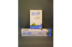 Airlift Tooth Paste With Free Gum