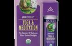 Badger Yoga & Meditation Balm