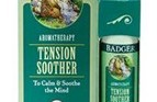 Tension Soother Badger Balm