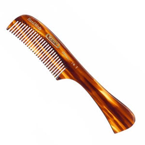All Coarse Handled Comb