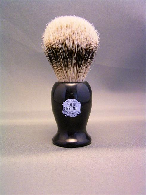 Super Badger Shaving brush 660s