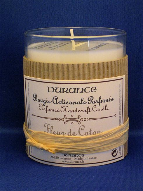 Our Perfumed Handcraft Candle perfume your house with delicate fragrances and create a warm and welcoming ambience.