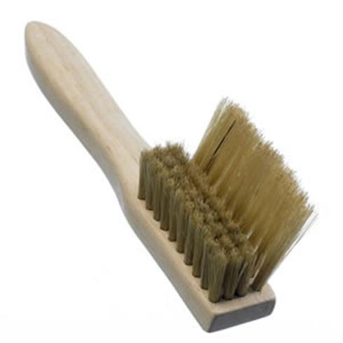 Kent Computer Brush