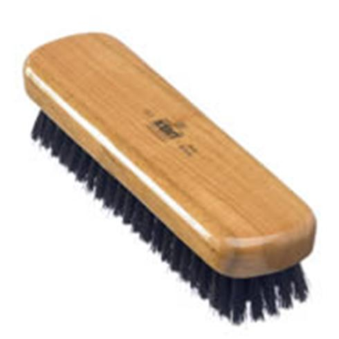 Quality Kent Clothes Brush