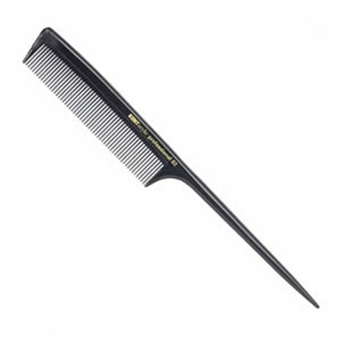 Quality Kent Tail Comb SPC82