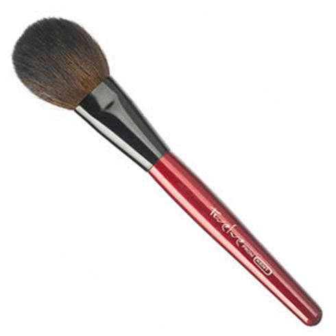 Blusher brush (Natural hair) Real Quality From Kent