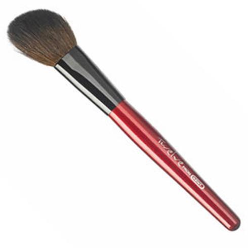 Make up Contour powder brush (goat hair)