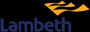 Larnbeth Logo