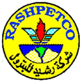 Rashpetco Logo