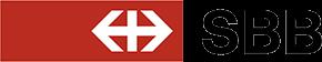 Swiss Rail Logo