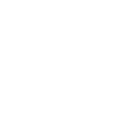 Modus Catering Consultants | White Modus Logo