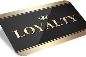 Sunbeams loyalty card gives you your 10th session for free;