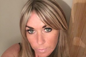 Cathie O'Shea - Eye lash extensions, Microdermabrasion and teeth whitening;