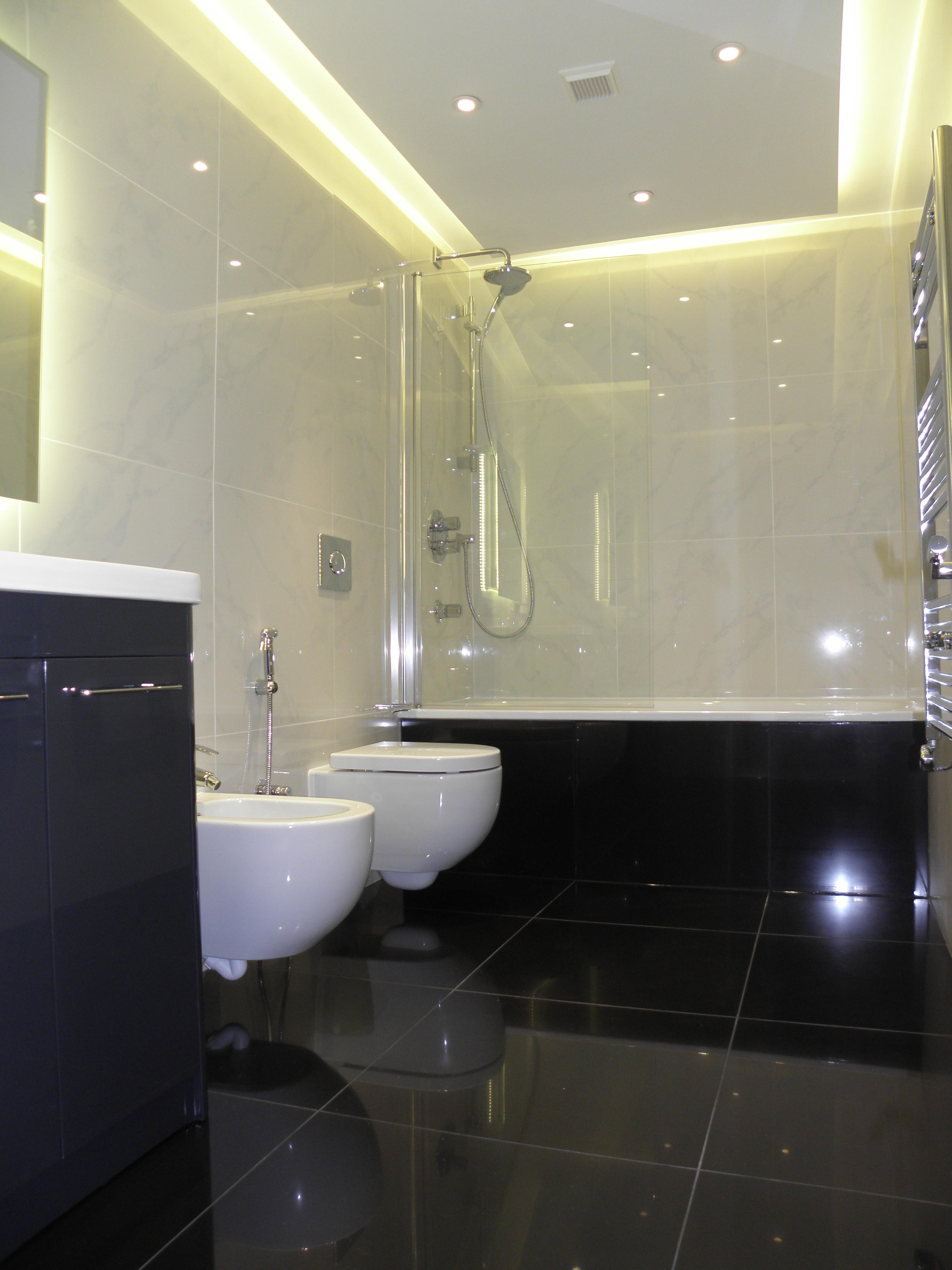 The bridge 334 queenstown road chelsea diwan for Bathroom design queenstown