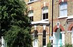 24. Refurbishment and 