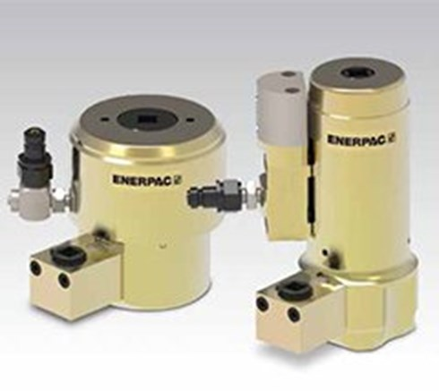 Enerpac Hydraulic Equipment, Hydraulic Parts & Spares - Online