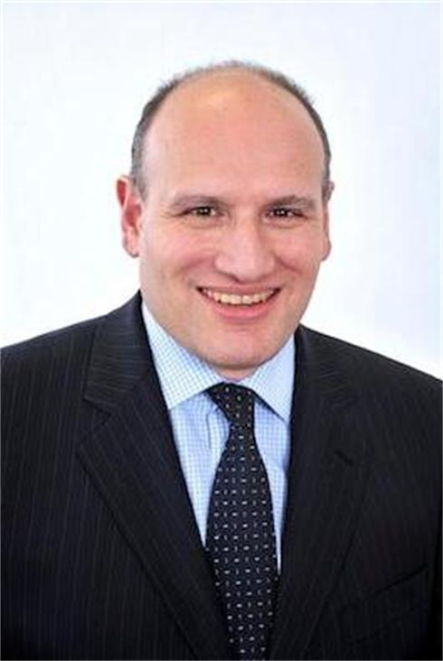Paul Solomon the UK's Expert  Family Solicitor