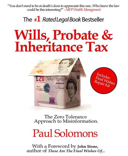 Free Legal Book