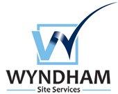 Wyndham Site Services Logo