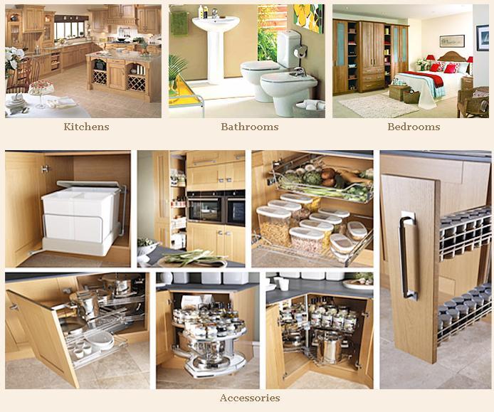 Welcome to Wednesbury Kitchens Bathrooms and Bedrooms : Wednesbury ...
