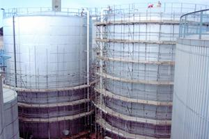<b>Contract Value:</b>