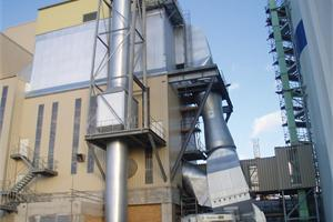 <b>                      Contract Value:</b>                      \r\n£150,000.00\r\n\r\n<b>                      Details:</b>                      \r\nConsolidated Insulation Services carried out the insulation and cladding of the new grinding mill on this CEMEX plant, the only one in the south east of England, has a capacity for 1.2m tonnes a year and will boost CEMEX UK's total capacity by 20%. The £49m investment includes the UK's first vertical grinding mill, which uses 42% of the energy used by the mill it replaces. It's also 23% more energy efficient than CEMEX's most modern previous mill.
