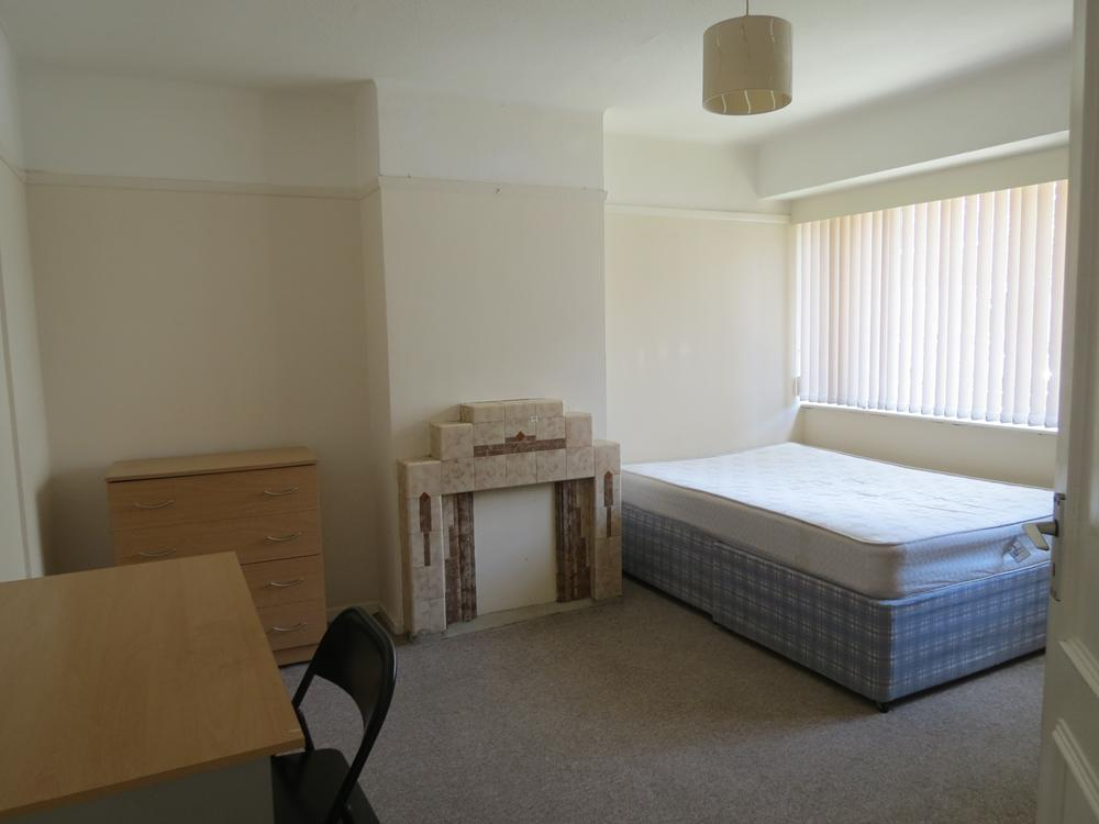 5 double bedroom student houses in southsea, portsmouth