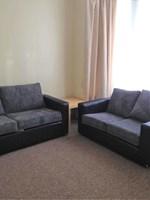 Student Housing Portstmouth