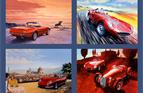 <a href='http://www.bruce-mackay.com/Provenance#275GTB'>Find Out More >></a>