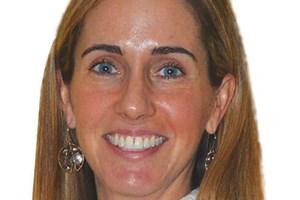 Dr Tatiana Masroua