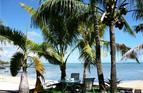 mauritius villas