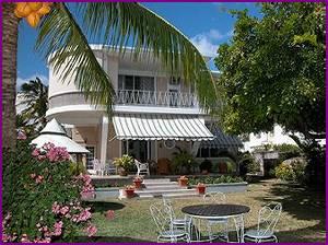 Holiday Villa Trou aux Biches