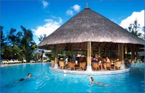 Hotels in Cap Malheureux