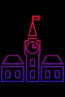 Government, Parliament and Regulators icon