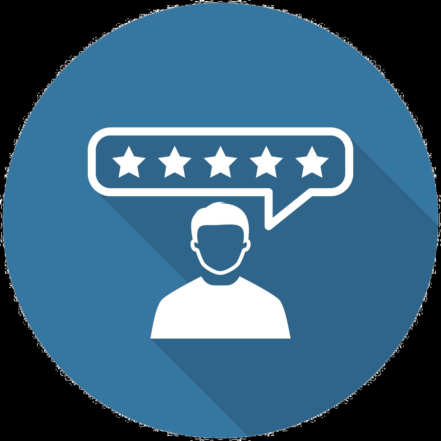 five-star-public-affairs-uk icon