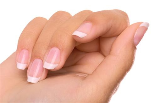 Nail Enhancements Perfect Nails And Beauty