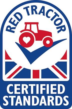 Food Standards Logo