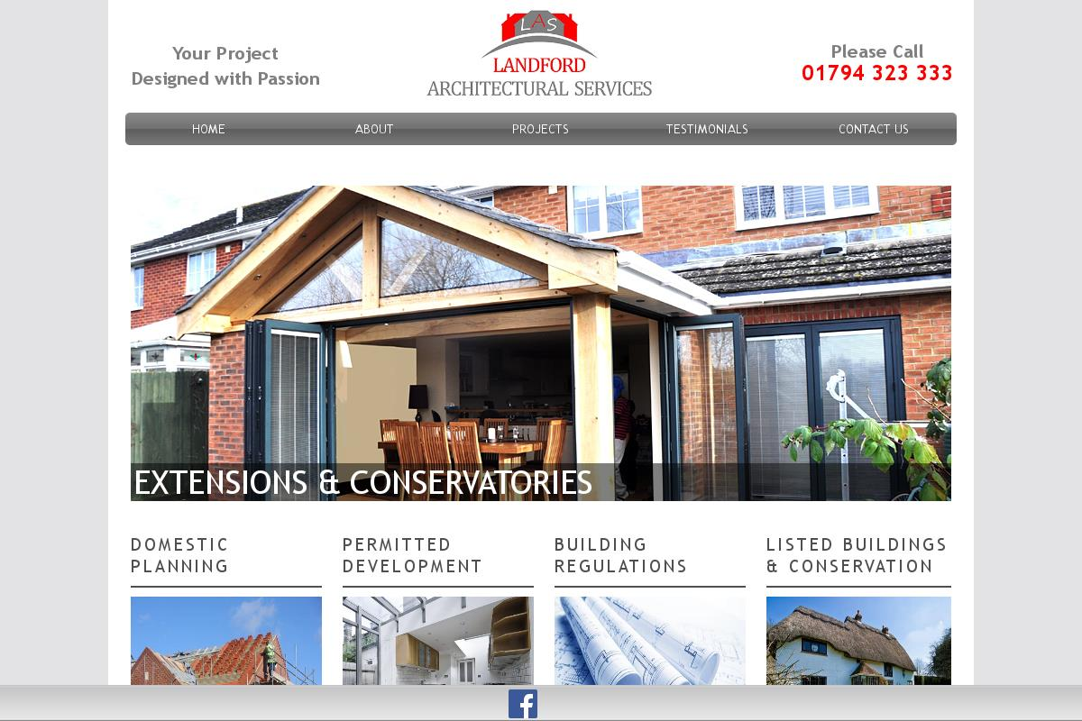 Structural Design In Loft Conversions For Grade  Listed Buildings
