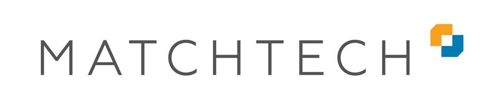 Matchtect logo
