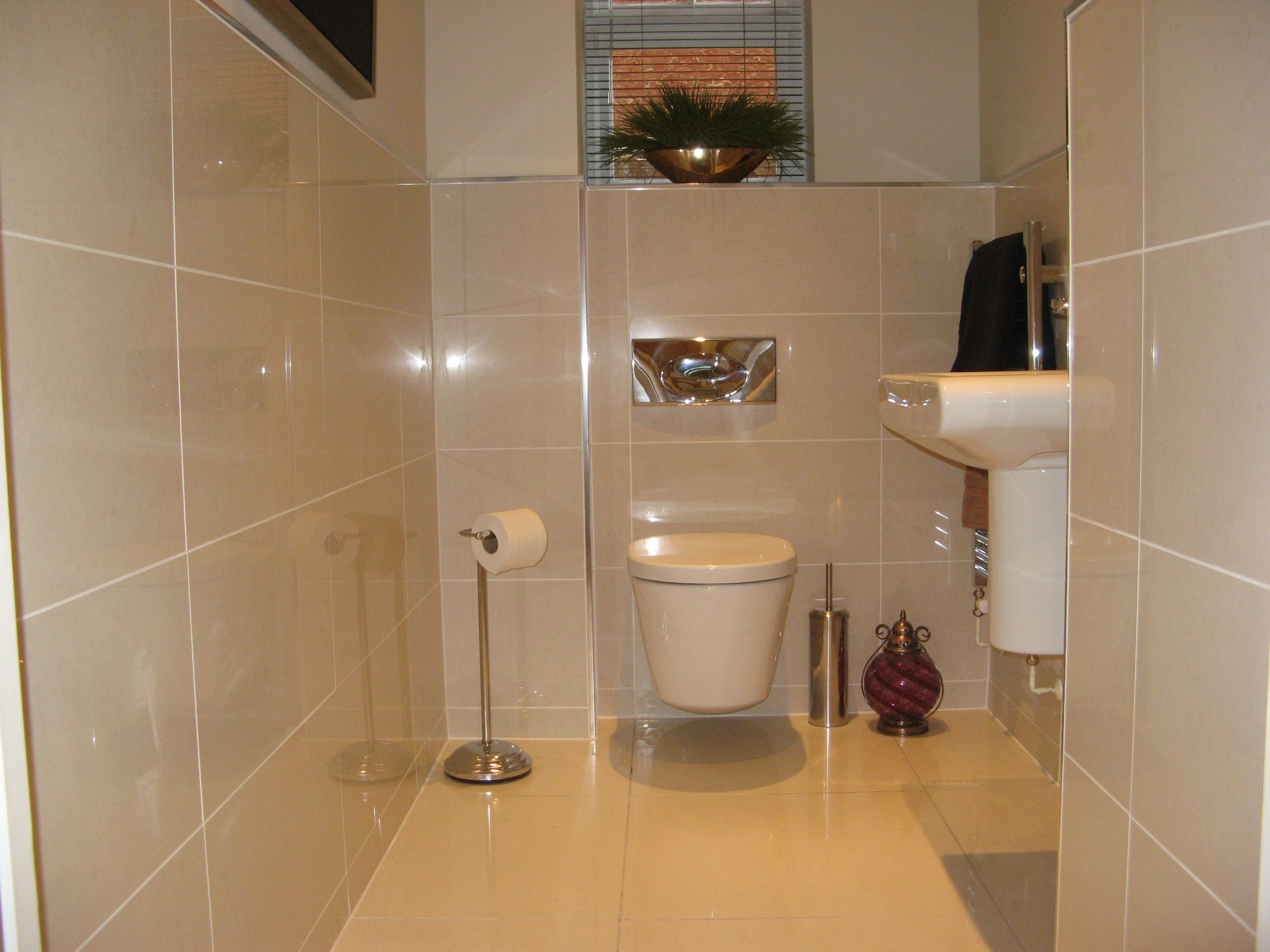 all images commercial restrooms showers swimming pools outdoors floors ...