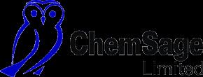 ChemSage ltd logo