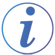 Guidance and support icon