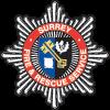 surrey fire logo