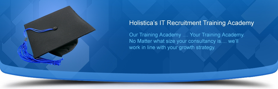 Holistica Consulting Ltd - Specialist IT recruitment training courses