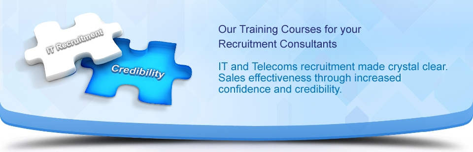 Holistica Consulting Ltd - Specialist telecoms recruitment training courses