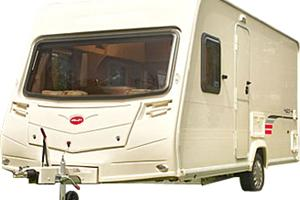Shower products for touring caravans, motor homes and holiday homes. Internal trim and external panels all vacuum formed.