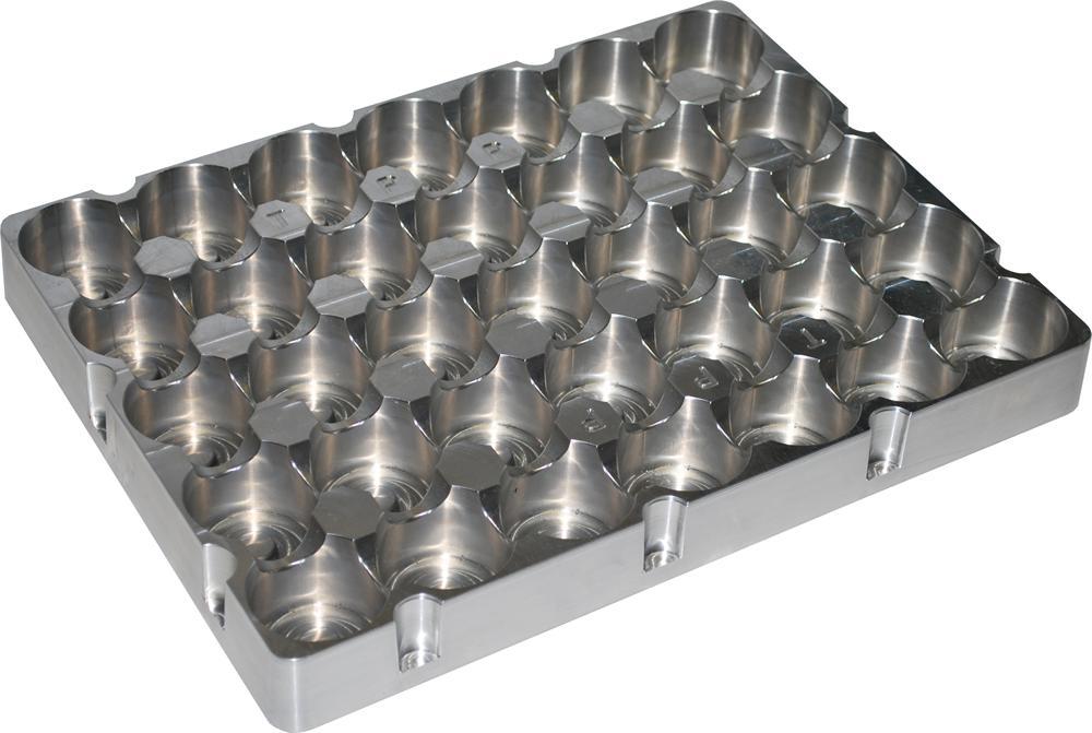 Ali Tool Plastic Vacuum Forming