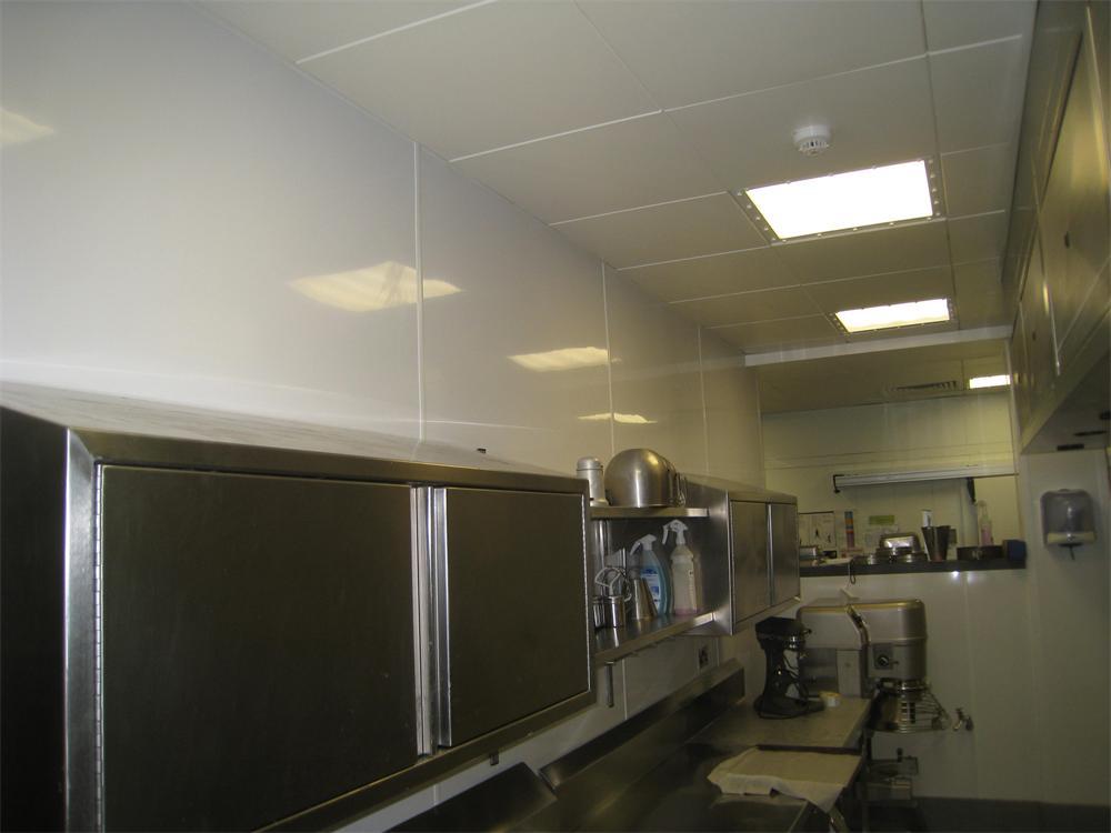 Refurbishments Facilities Maintenance Group Ltd