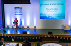 Worcestershire LEP 2015