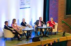 Worcestershire LEP 2014